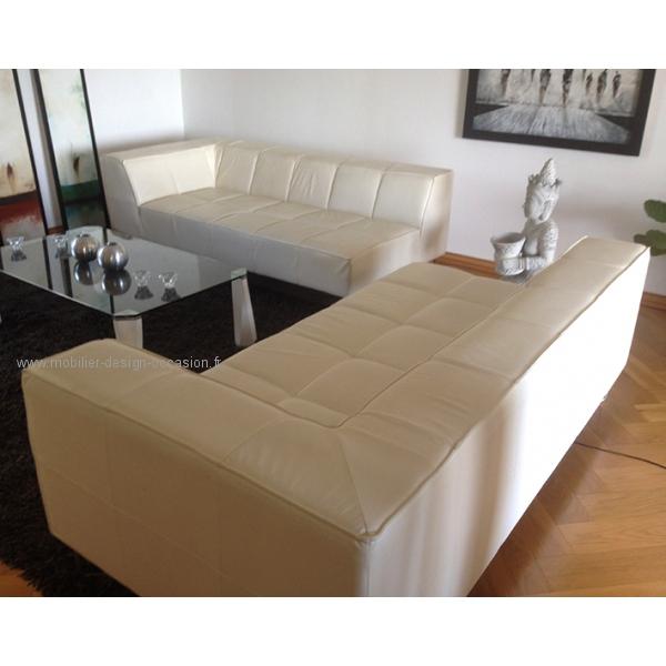 bo concept canape. Black Bedroom Furniture Sets. Home Design Ideas