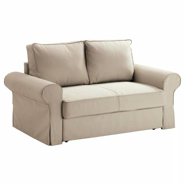 canape cuir convertible 3 places ikea