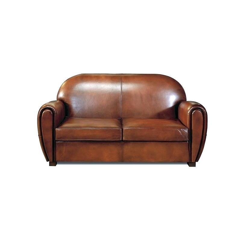 canape cuir convertible fabrication francaise