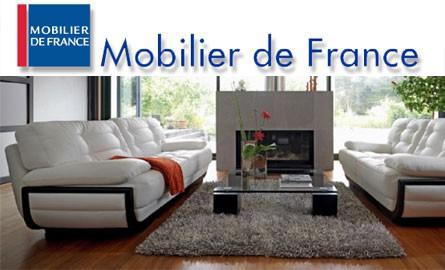 canape cuir convertible mobilier de france - Canape Mobilier De France