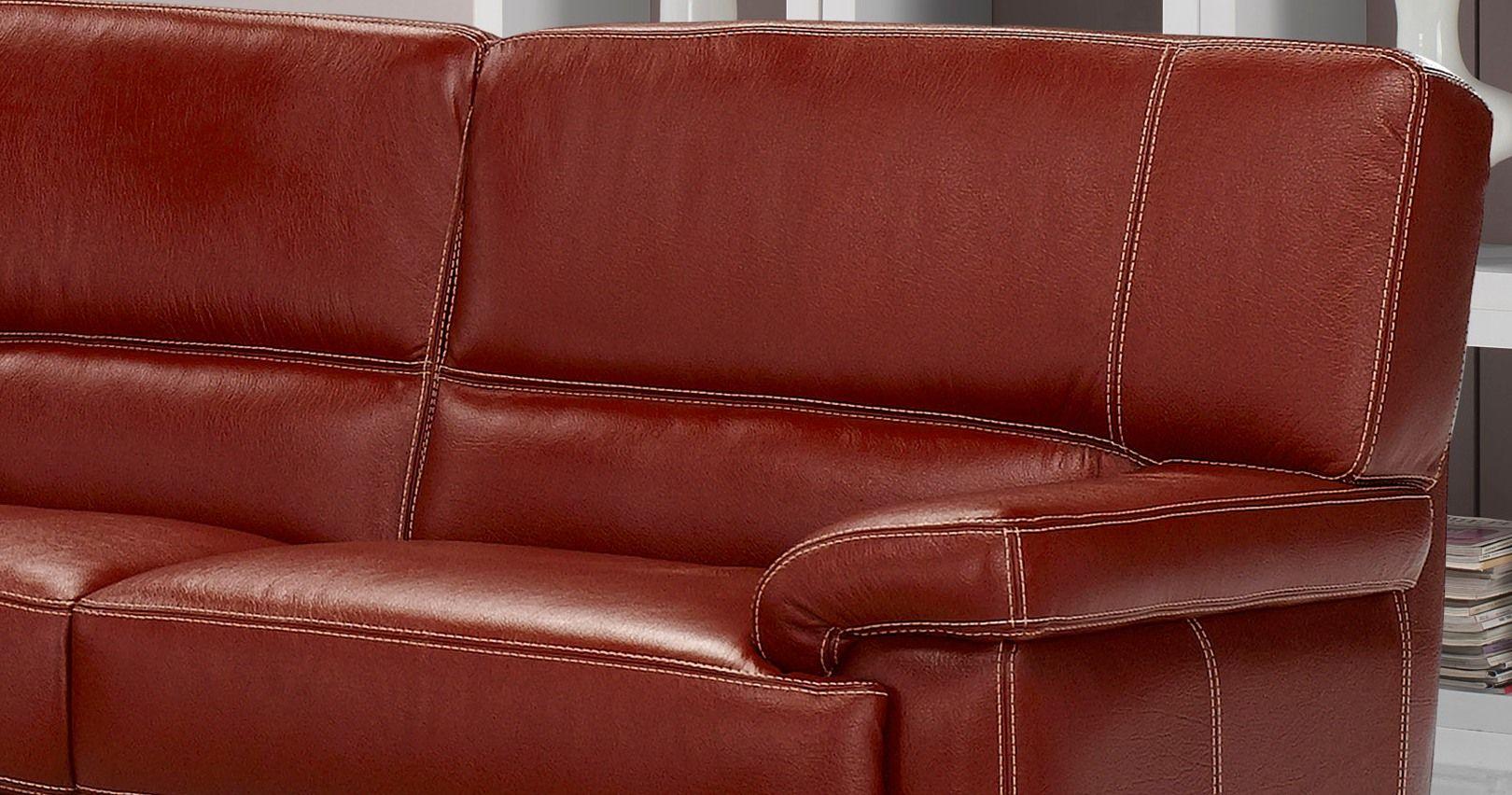 canape cuir epaisseur 3 mm