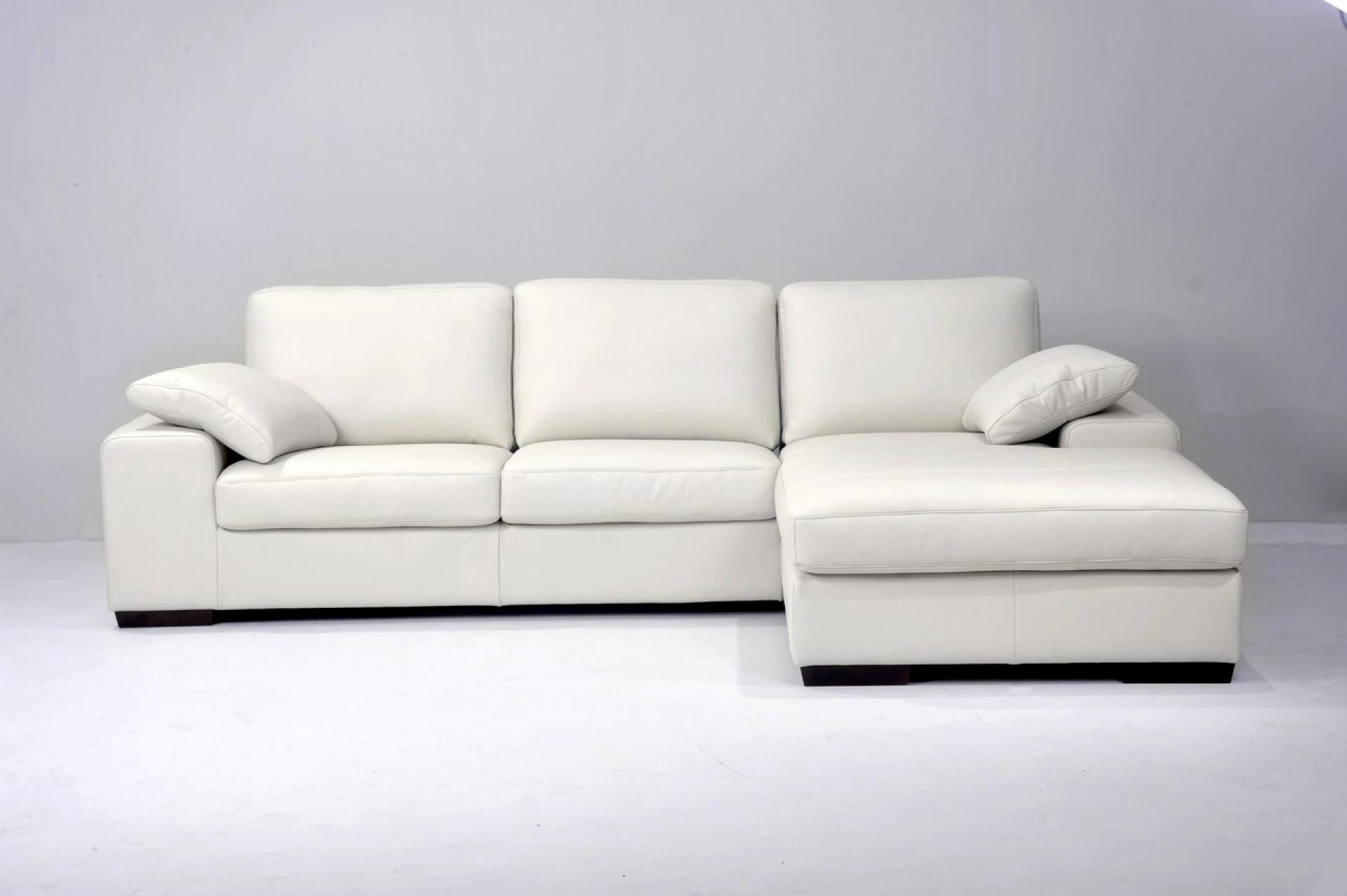 Canape Dangle Cuir Blanc Ikea