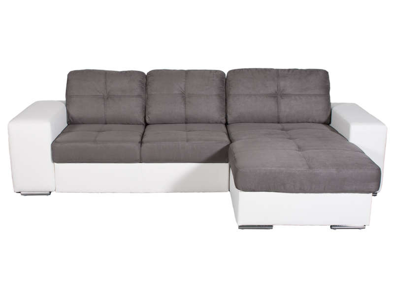 c8ad22bfd28 canape d angle cuir pas cher conforama